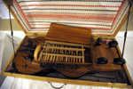 XI. Nationwide Hurdy-Gurdy Meeting